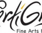 ArtiGras Fine Arts Festival 2012