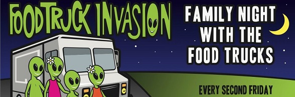 food truck invasion abacoa jupiter florida