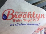 Brooklyn Water Bagels (Jupiter, Florida)