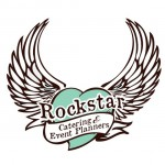Rockstar Catering Company Review – Jupiter, Florida
