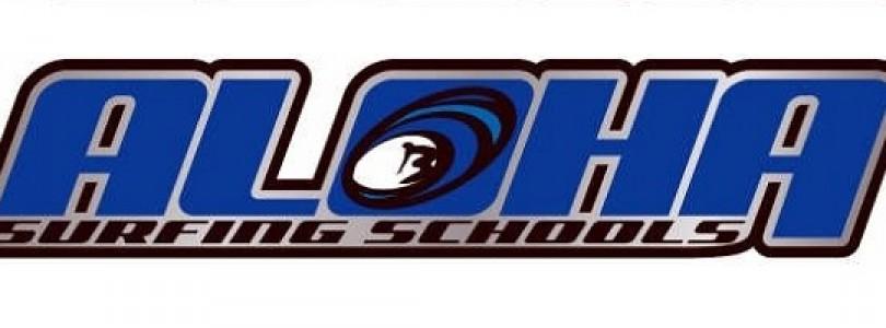 Aloha Surfing Schools