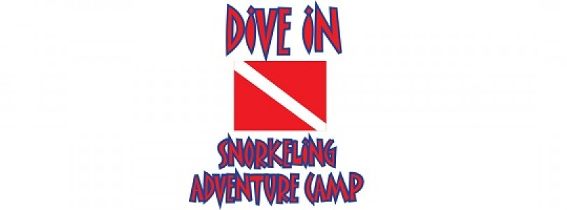 Dive-In Snorkeling Adventure Camp