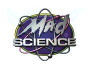 Jupiter Mad Science Lab