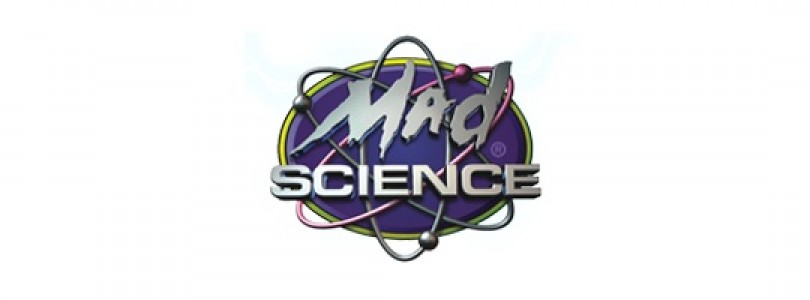 Jupiter Mad Science Lab