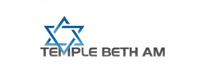 Temple Beth Am Summer Camp – Jupiter, Florida