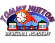 Tommy Hutton Baseball Academy