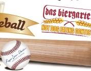 Baseball & Brews 2013 at Roger Dean Stadium - Jupiter, Florida