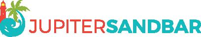 JupiterSandbar.com
